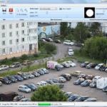 Aplicativo melhora fotos borradas