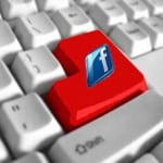 Extensão desloga sua conta automaticamente do Facebook