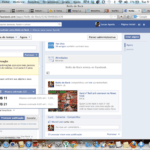 Agora você pode promover uma fanpage no Facebook