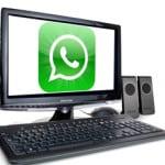 Site permite usar WhatsApp gratuitamente