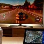 Aplicativo permite usar tablet como segunda tela do Xbox