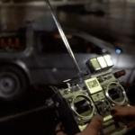 Especialistas invadem sistemas de carros conectados