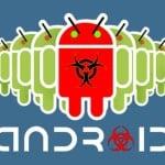 Google Play está repleta de aplicativos maliciosos, diz estudo