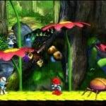 Jogo 'The Smurfs 2' é lançado para consoles por R$ 130