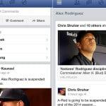 Facebook terá 'Trending Topics', igual ao Twitter
