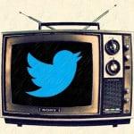 Twitter terá trending topics para programas de TV