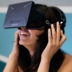 Futuro do Facebook está na realidade virtual