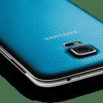 Vale a pena comprar o Samsung Galaxy S5?