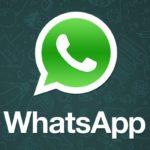 WhatsApp ajuda do Disque-Denúncia a prender bandidos