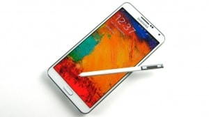 note31