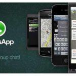 Como desativar a notificação de leitura de mensagens lidas no WhatsApp