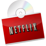 30 fatos sobre a Netflix