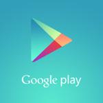Os aplicativos essenciais para smartphones Android, segundo o Google