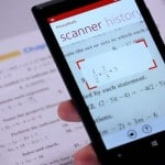 Aplicativo ajuda a fazer contas com o celular