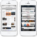 Como limpar o histórico de navegação no Safari no iPhone