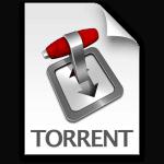 Site de torrents reúne conteúdos acadêmicos