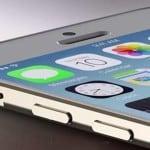 Como recuperar fotos apagadas no iPhone ou no iPad