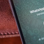 Tutorial: Como usar o WhatsApp no PC