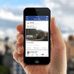 Truque com URL permite baixar vídeos do Facebook