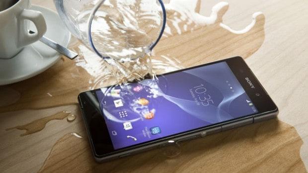 Sony-Xperia-Z2-waterproof-6