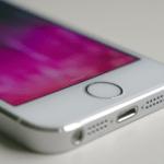 Como transferir a agenda de contatos do iPhone para um celular Android