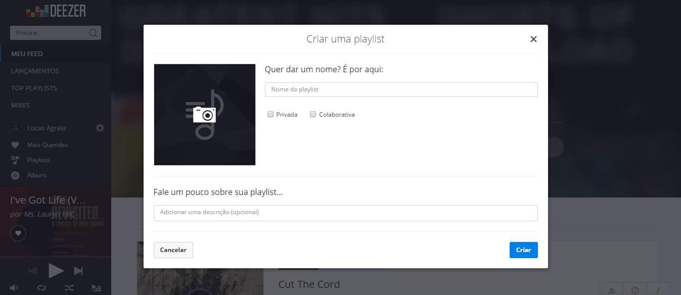deezer-playlist-3