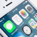 Os 25 aplicativos mais usados nos Estados Unidos
