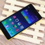 Smartphone Lenovo K3 Note tem potência de sobra e preço baixo