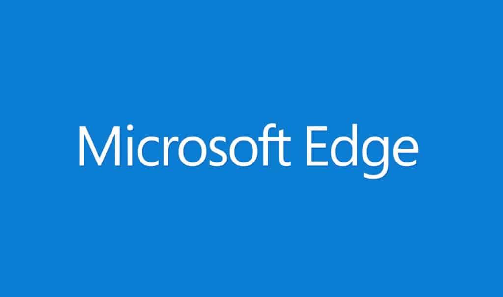 Microsoft-Edge---Logo