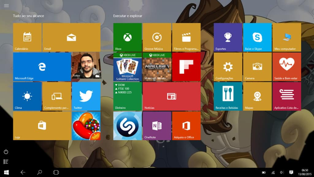 Modo-Tablet-Windows-10