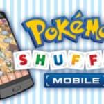 Nintendo lança primeiro jogo de Pokémon para celular Android