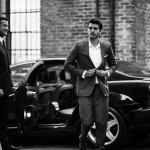 Entenda o que é a Uber e como funciona o serviço dessa opção ao táxi