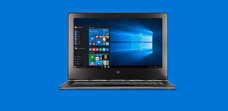 Windows-10-New-05
