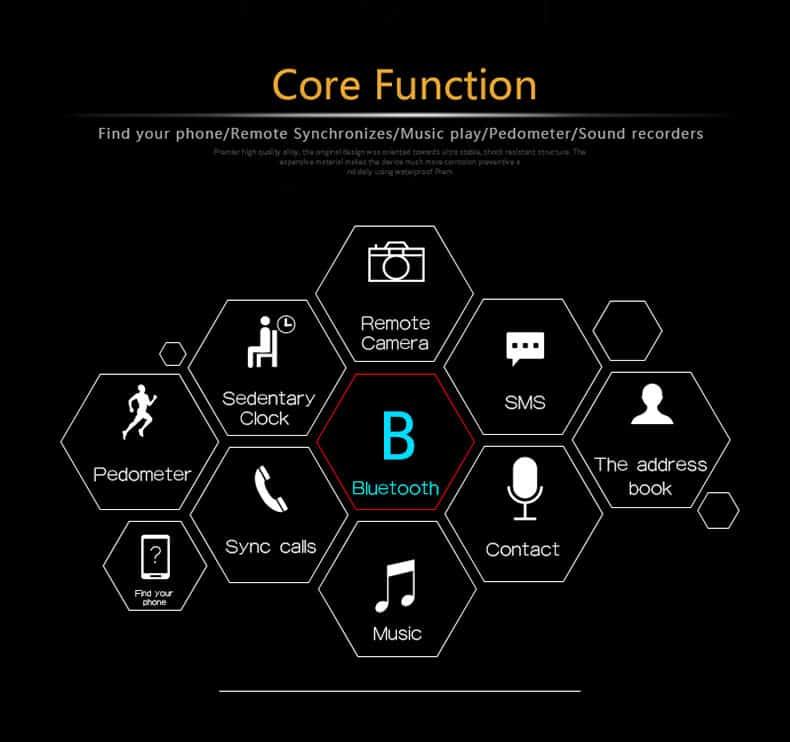 +-funções