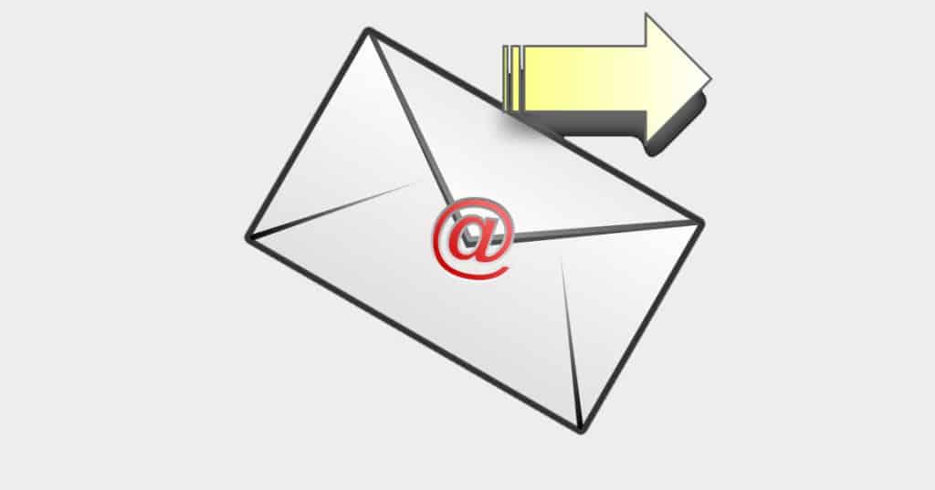 Como-verificar-um-email