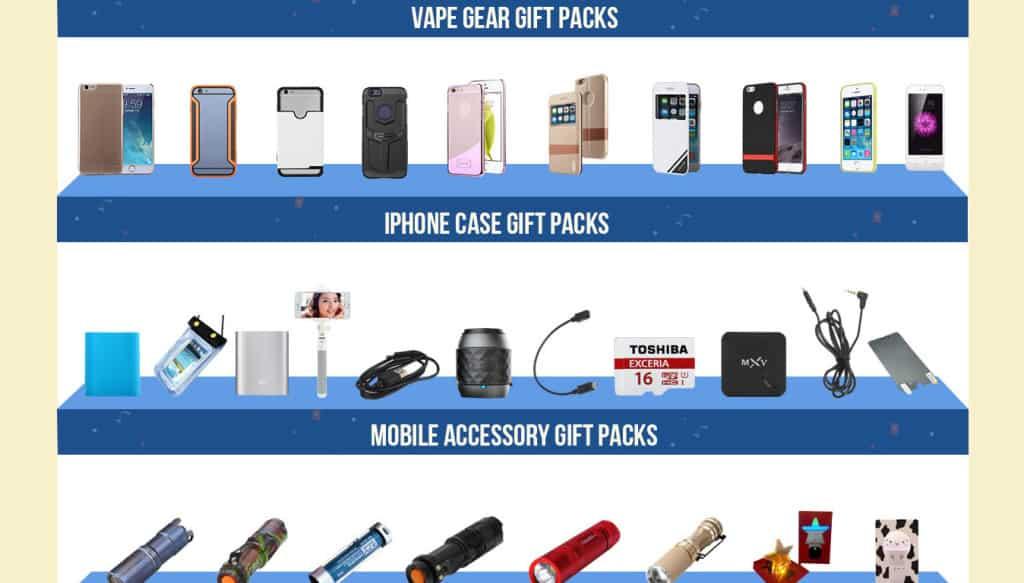 Volumebest-products