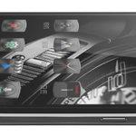 Conheça o Doogee Homtom HT6: um smartphone Android com bateria de 6.250 mAh