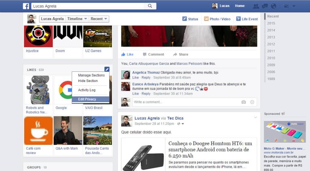 Como-esconder-as-curtidas-no-Facebook