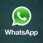 Como silenciar uma pessoa no WhatsApp