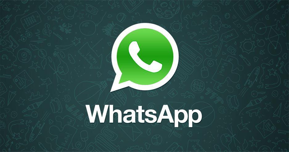 Como silenciar contatos no WhatsApp