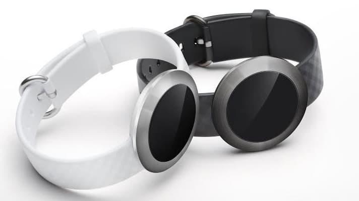 Huawei-Honnor-Smartwatch