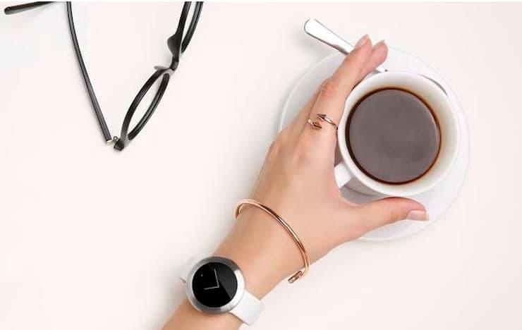 Huawei-Honnor-Smartwatch2