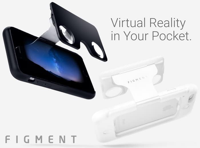 Figment-VR-Pocket-Smartphone-Virtual-Reality-Viewer