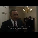 Programa baixa legendas para filmes e séries automaticamente