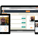 App dá prêmios a usuários para responder pesquisas rápidas