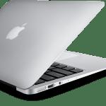 Saiba quantos ciclos da bateria do MacBook você usou