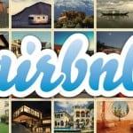 Como ganhar dinheiro no Airbnb e viajar de graça
