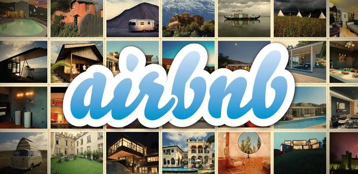 airbnb como ganhar creditos