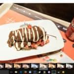 Photoshop Express é um concorrente do Paint feito pela Adobe