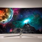O que o HDR faz pela imagem da sua TV